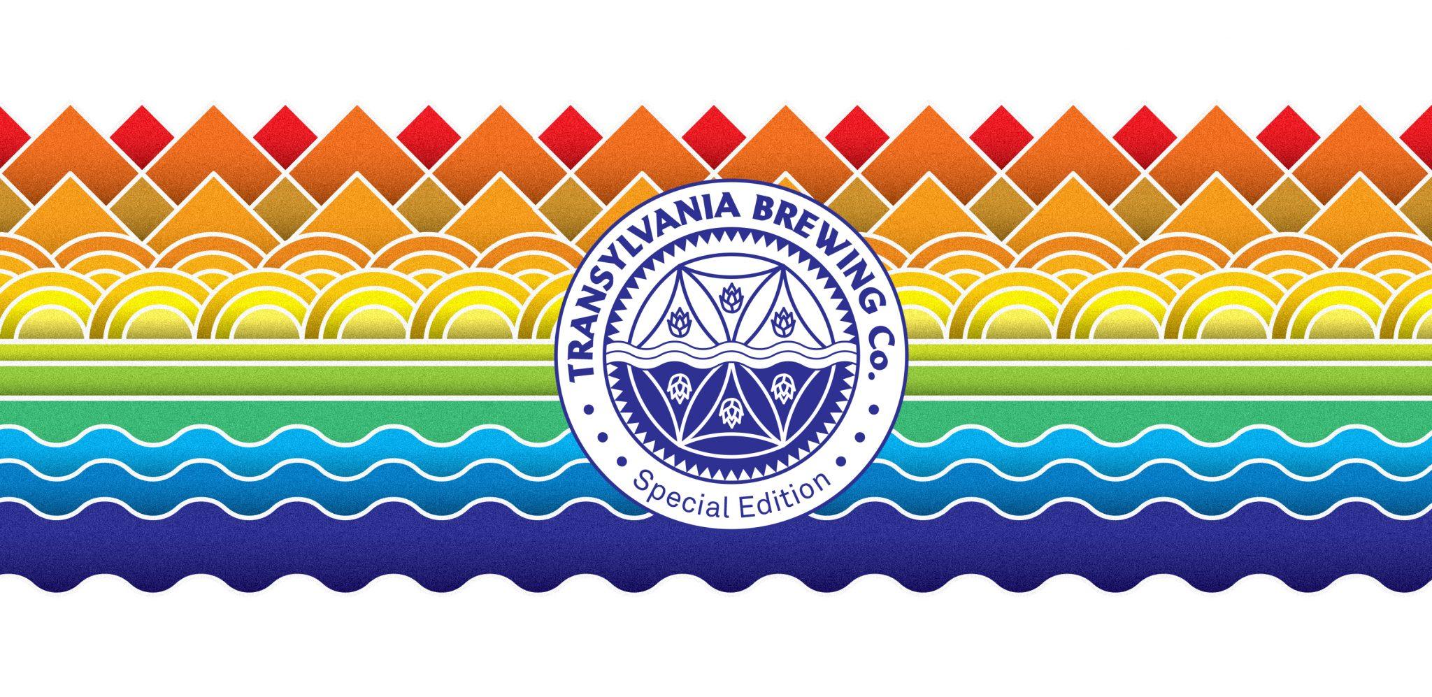 Transylvania Brewing Co. TM /