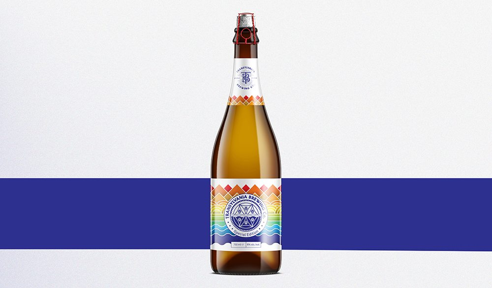 15_Special editions 750 ml